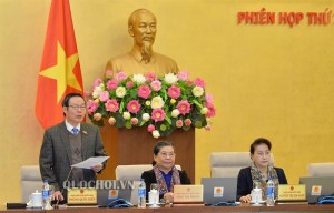 pct phung quoc hien ok (1) (1)